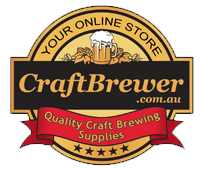 Quality craft brewing supplies