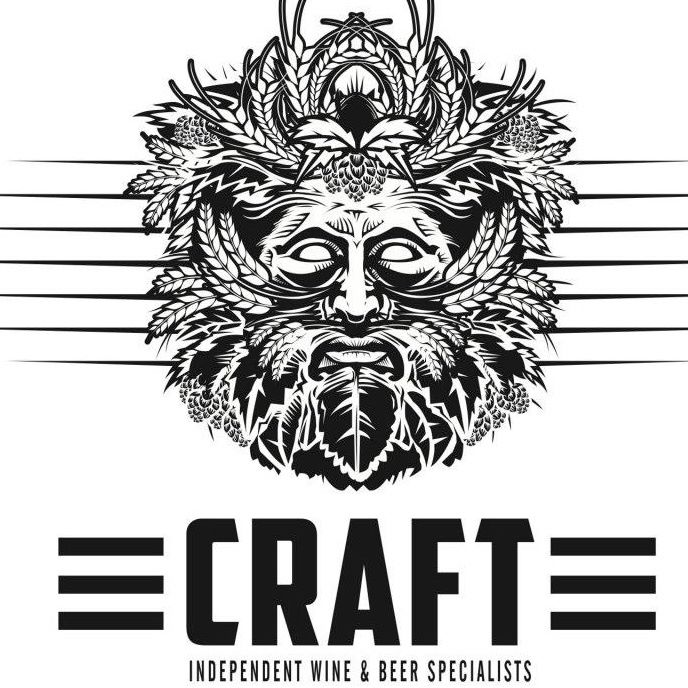 Craft wine and beer specialists